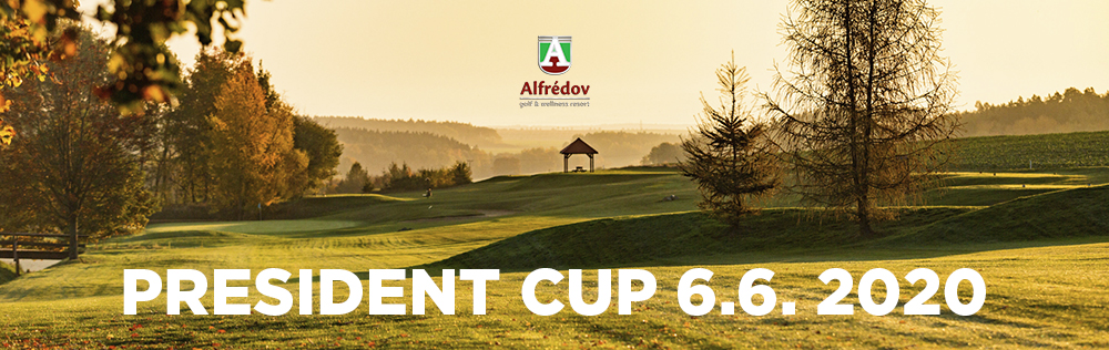 golf turnaj